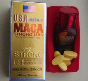 usa_maca_strong_man_male_sexual_stimulant_sex_pills_for_men