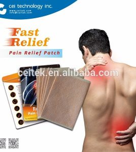 2017-Newest-Back-Pain-Relief-Patch-Chinese