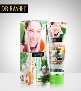 DR-RASHEL-Chamomile-Collagen-Remove-Ance-Blackhead